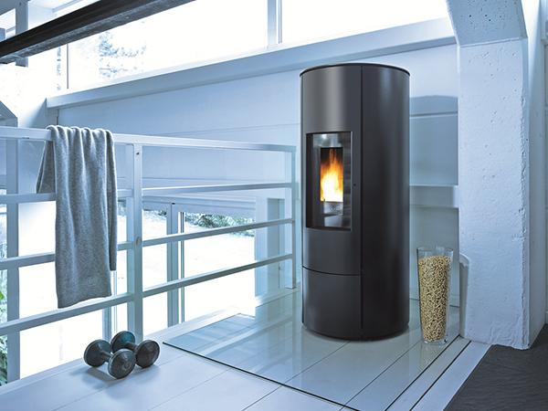 poele a granule etanche bbc. Black Bedroom Furniture Sets. Home Design Ideas